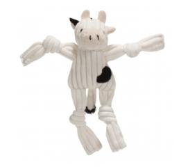 Bild von Artikel Wee Huggles Barnyard Cow XS
