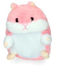 Bild von Artikel Big Hamster Rosa