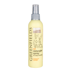 Bild von Artikel Greenfields CAT detangler Spray