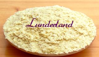 Bild von Artikel Lunderland Kartoffelflocken 500g Paket