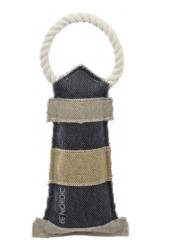 Bild von Artikel BE NORDIC - Leuchtturm 29 cm