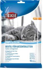 Bild von Artikel Trixie Simple n Clean XL XL 56 x 71cm