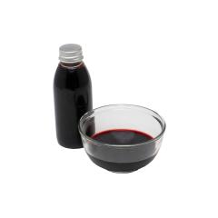 Bild von Artikel Lamm Blut 100 ml Flasche
