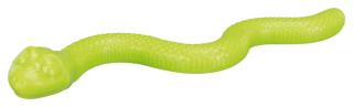 Bild von Artikel Snack Snake 42 cm