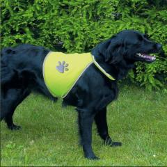 Bild von Artikel Sicherheitsweste für Hunde Gr XS
