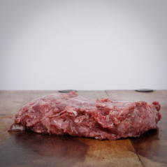 Bild von Artikel Bio-Rindermix 500g Paket