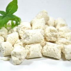 Bild von Artikel Bio-Kokosbrocken 200g Beutel