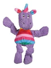 Bild von Artikel Rainbow Unicorn Knottie Small