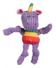 Bild von Artikel Wee Huggles Rainbow Unicorn  XS