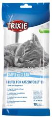 Bild von Artikel Trixie Simple n Clean M  37x 48 cm