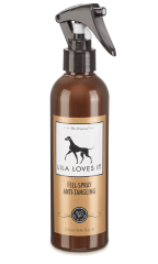 Bild von Artikel Lila Loves It - Fellspray Anti-Tangling 250ml Flasche